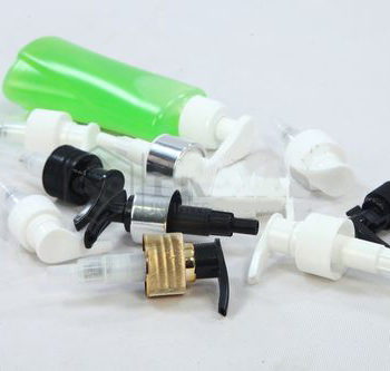 Plastic-HandWash-Pump