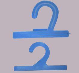 Plastic-Hanger-hook-for-garments-Poly-bag